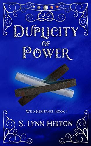 Duplicity of Power Cover