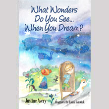 What Wonders Do You See When You Dream